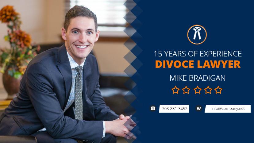 lawyer facebook cover design