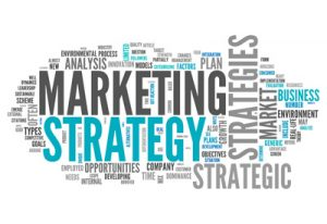 lawyer-marketing-for-law-firms