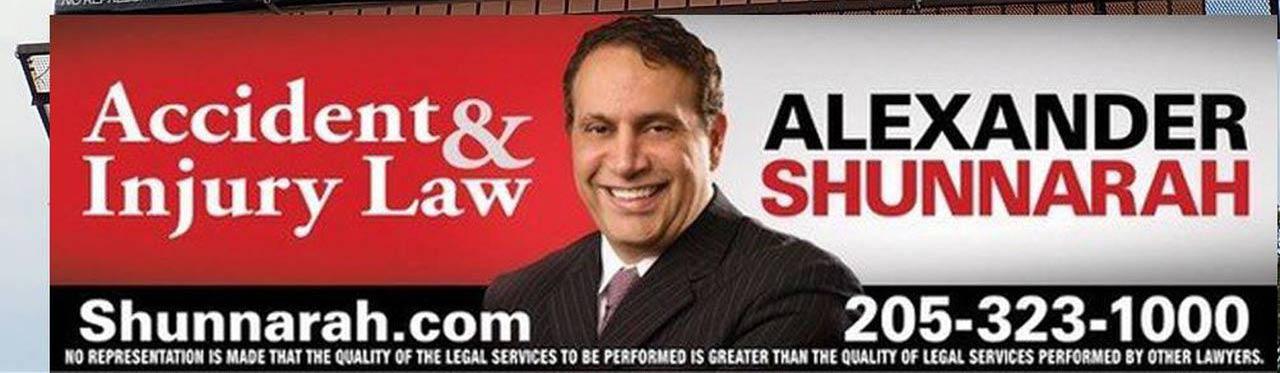 attorney-advertising-on-billboards