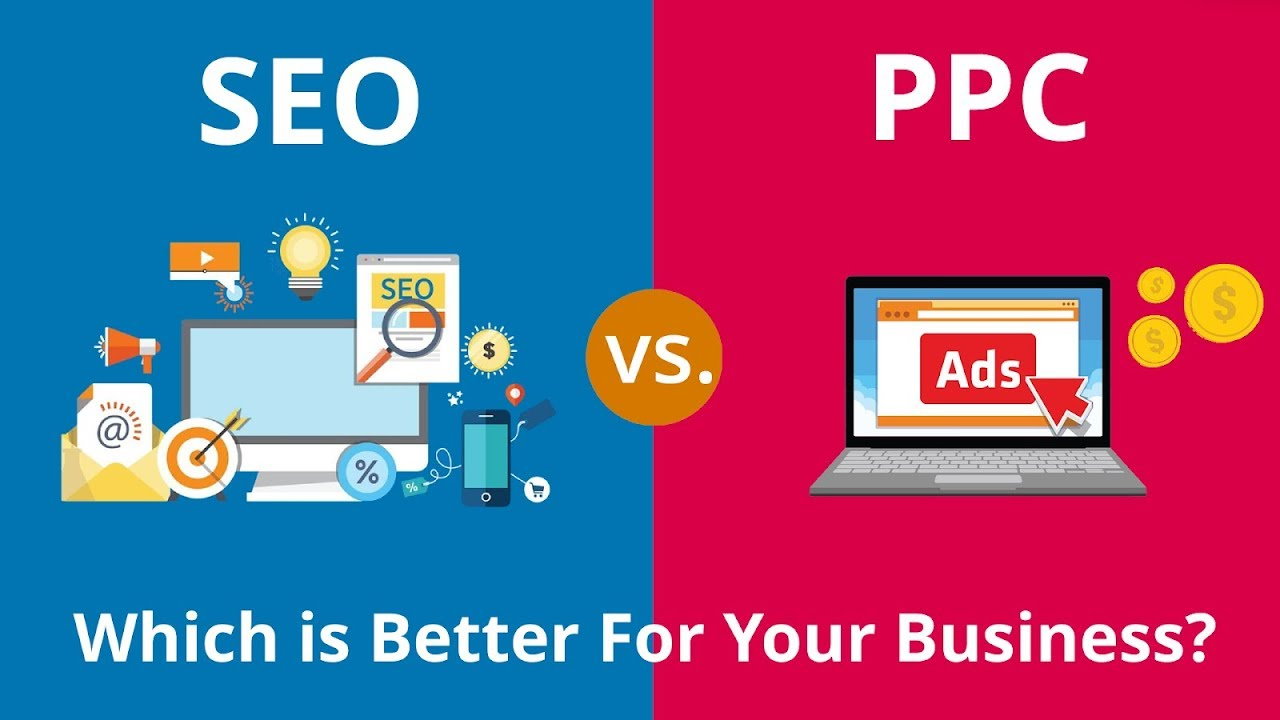 google-ads-vs-seo-for-law-firms-leads